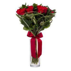 elegantne roosikimp