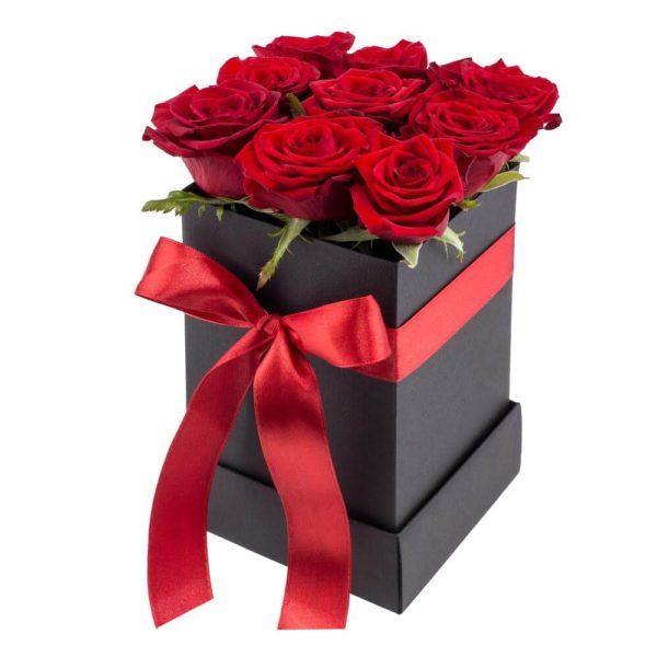 roosid kinkekarbis